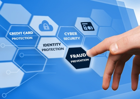 Fraud-Detection-and-Prevention-in-Salesforce